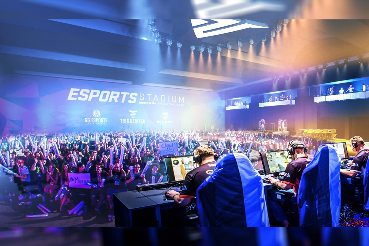 APRU Launches Global Inter-University Esports Conference and Fellowship Programme