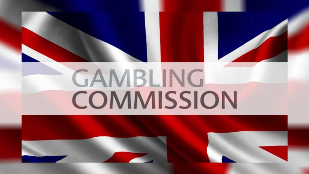 UKGC Publishes FAQs for Operators Re-opening Land-based Gambling Premises