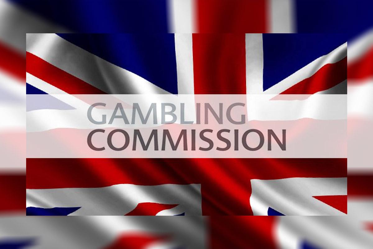 UKGC Publishes FAQs for Operators Re-opening Land-based Gambling Premises