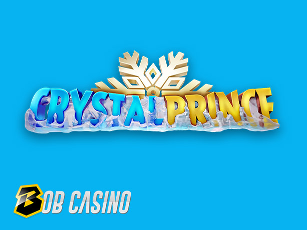 Crystal Prince Slot Review (Quickspin)