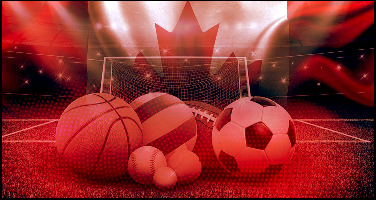 Canada well on its way to legalizing single-game sportsbetting