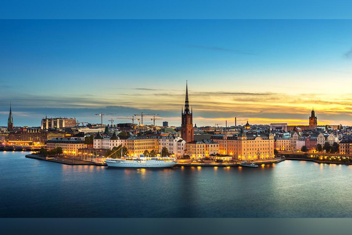 Sweden's Spelinspektionen Clarifies New Sports Betting Restrictions