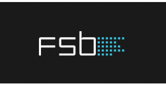 FSB Names Bob Akeret as their Vice President of Operations, North America