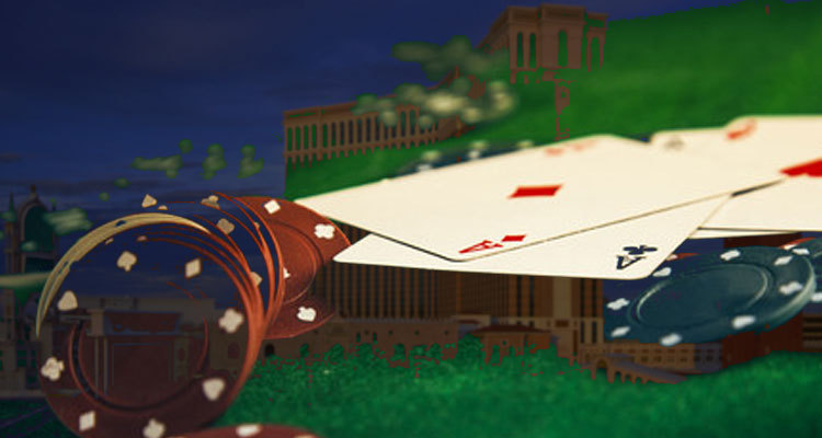 Mid-States Poker Tour to kick off 12th season this January at the Venetian in Las Vegas