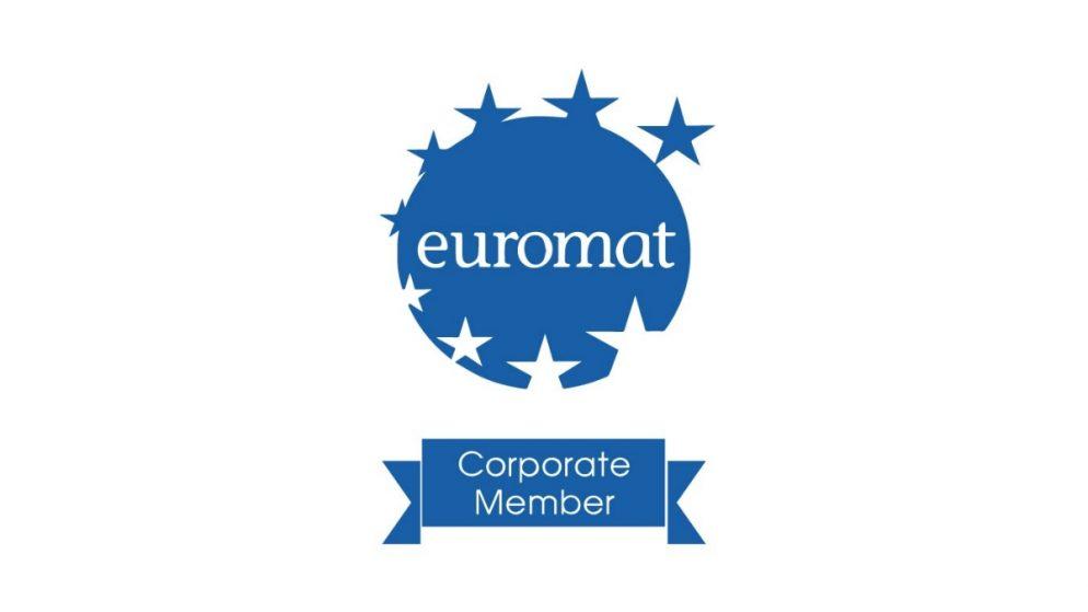 EUROMAT welcome Gauselmann UK as latest member