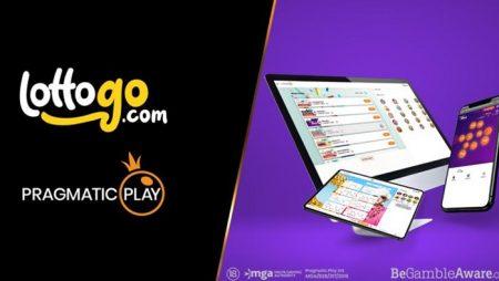 Pragmatic Play enhances Annexio partnership via popular bingo product