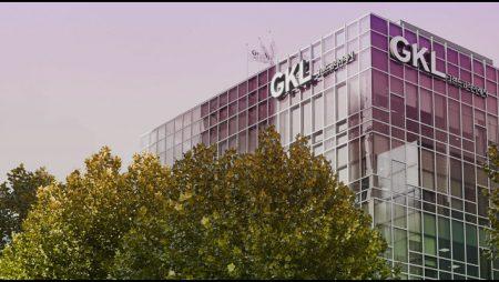 Grand Korea Leisure Company Limited extends casino closures