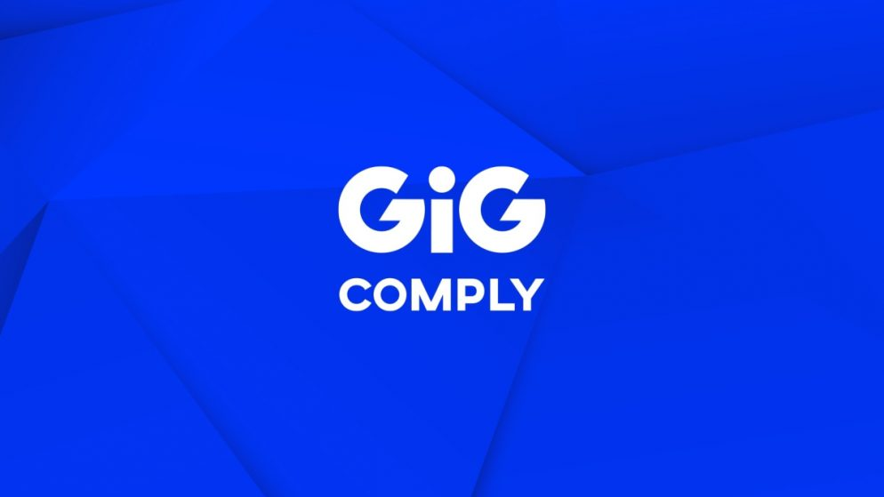 GiG signs partnership agreement with Rootz for GiG Comply