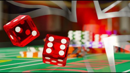 United Kingdom to initiate broad review of current iGaming landscape