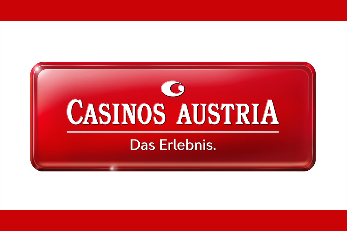 Casinos Austria Appoints New Members to the Supervisory Board