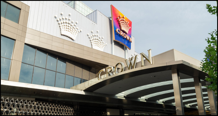 Crown Resorts Limited again facing an investor class-action lawsuit