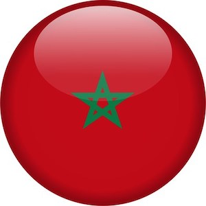 SG and SISAL work on Moroccan lottery