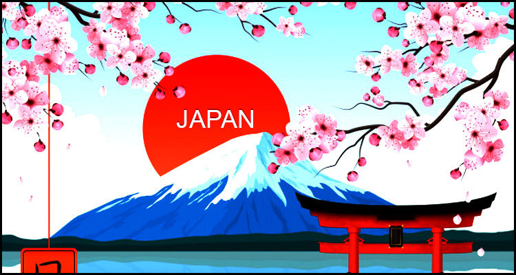 Japan extends expected integrated casino resort opening target