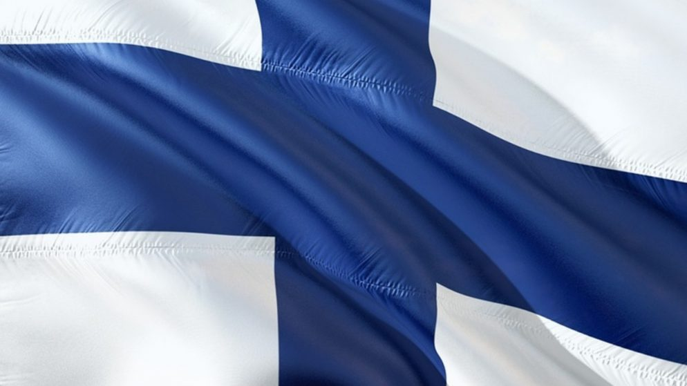 EGBA Urges Finland to Fix its Gambling Policy