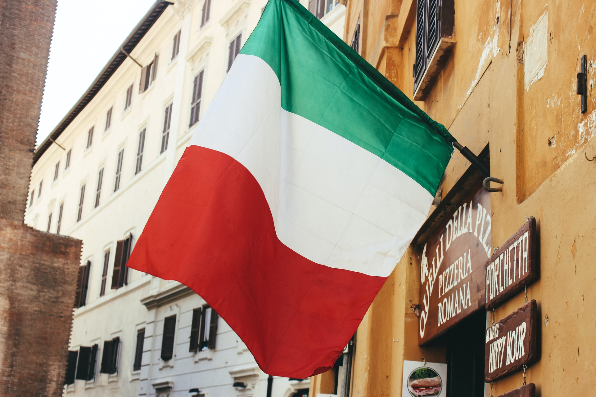 Playson strengthens Italian presence with Blox Limited