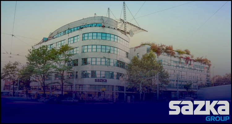 Successful third-quarter performance for Sazka Group