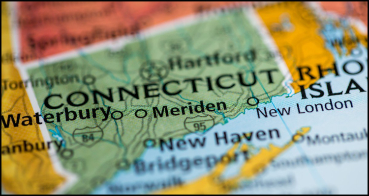 Temporary suspension for Connecticut's East Windsor casino plan
