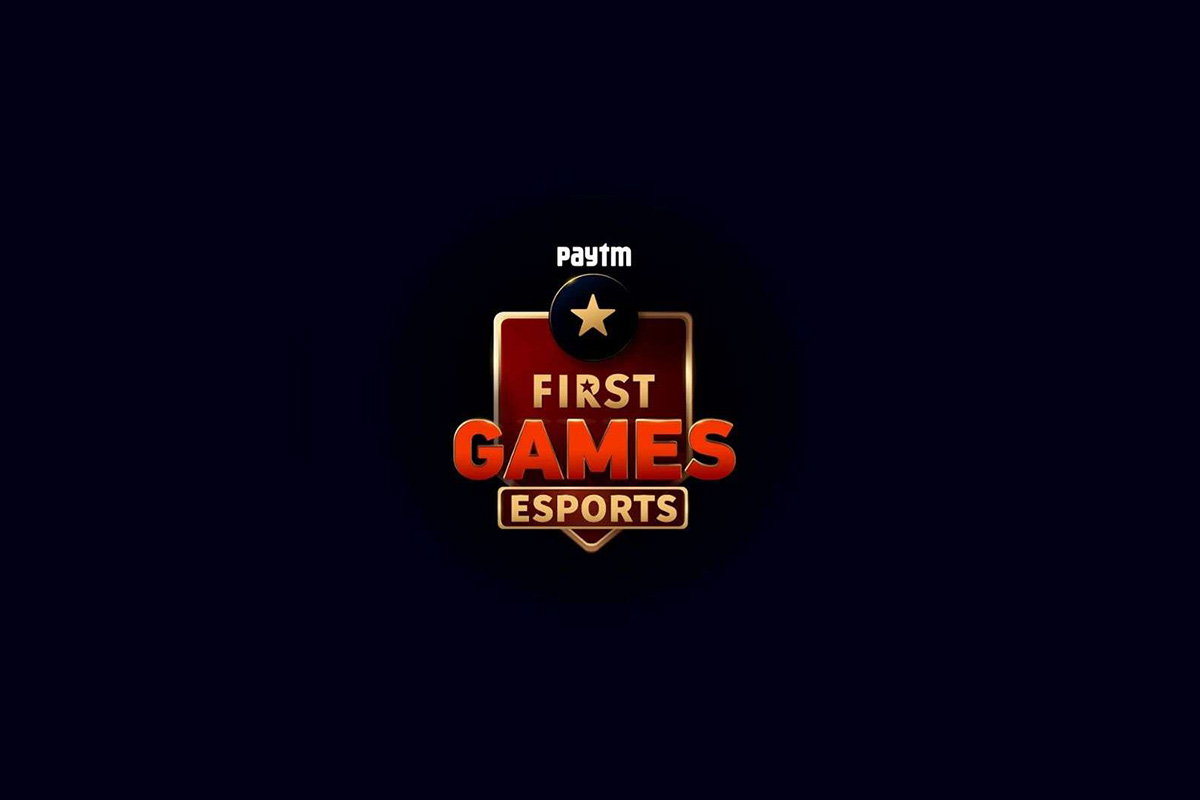 Paytm First Games Sees 200% Growth in User Base and 4x Increase in Gameplays During H1 2020