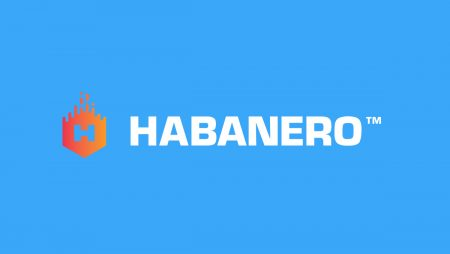Habanero continues to rack up wins with EGT Digital partnership