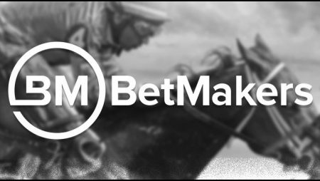 BetMakers Technology Group Limited moving ahead with Sportech purchase