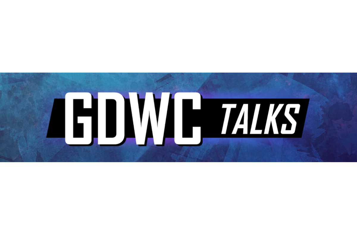 Game Development World Championship Launches an Industry Speaker Event!