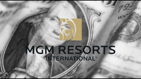 Entain shareholders reject latest MGM Resorts International takeover offer
