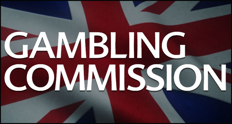 White Hat Gaming Limited penalized by the Gambling Commission