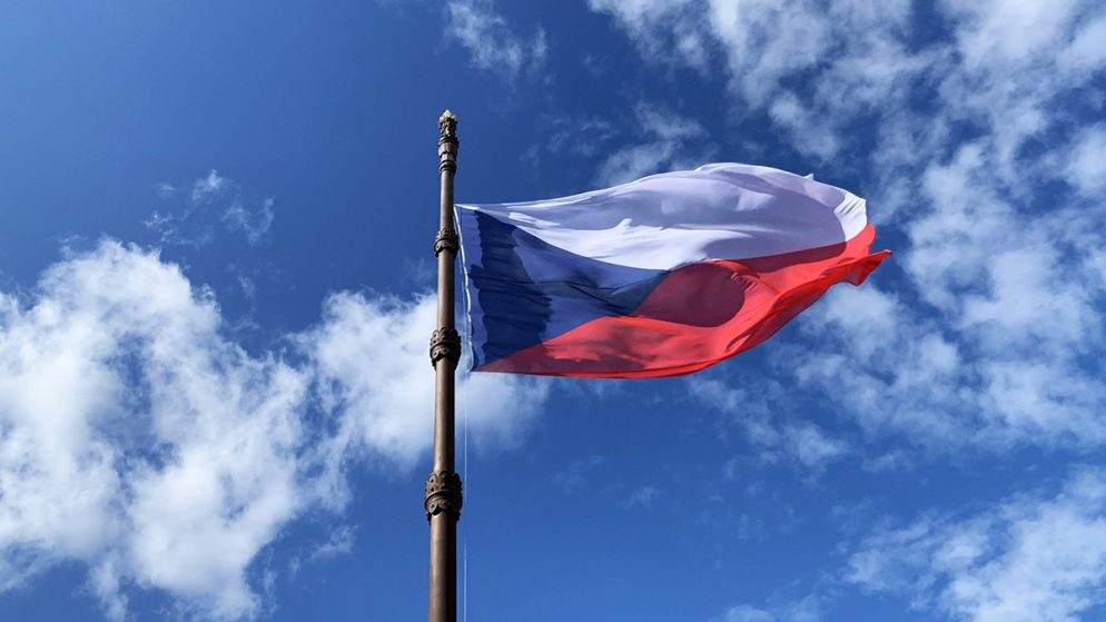 Czech Gambling Expects Bank ID to Provide Smoother Access to the Market