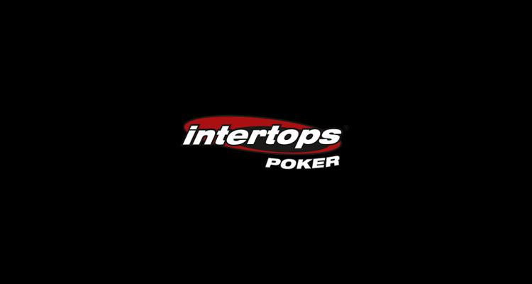 Intertops Poker set to run week-long Bitcoin video slot bonanza