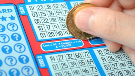 Finland Proposes Lotteries Act Reform