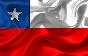 Chile casino operators say government is reneging