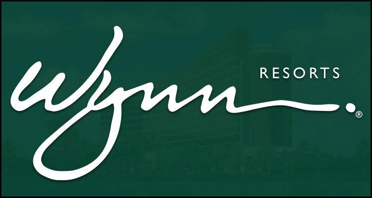 Wynn Resorts Limited inks WynnBet sportsbetting alliance for Iowa