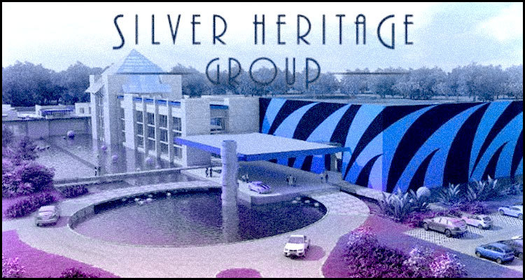 HatchAsia Incorporated completes takeover of Silver Heritage Group Limited