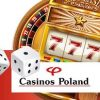 Extended closure of Polish casinos