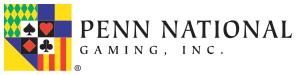 Penn National Gaming CFO steps down