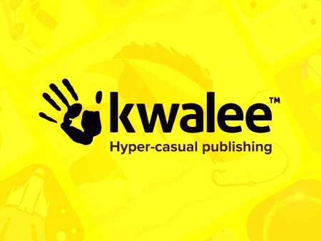 Kwalee Expands Publishing Operations Onto PC and Console With Launch of First Title and Recruitment of Gaming Veteran