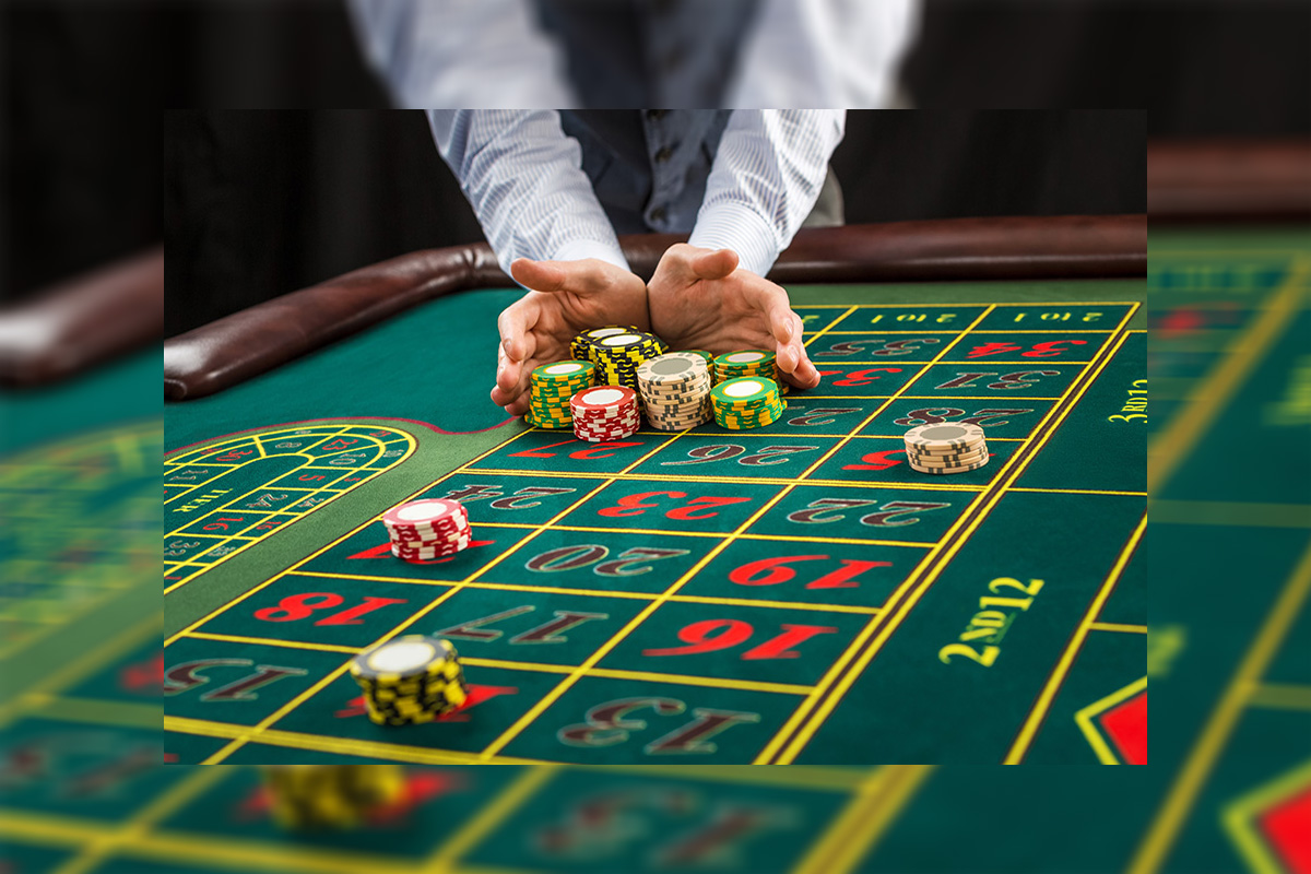 Gambling Self-exclusion Increases in Lithuania