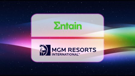 Entain purchase could hurt MGM Resorts International's Japan plans