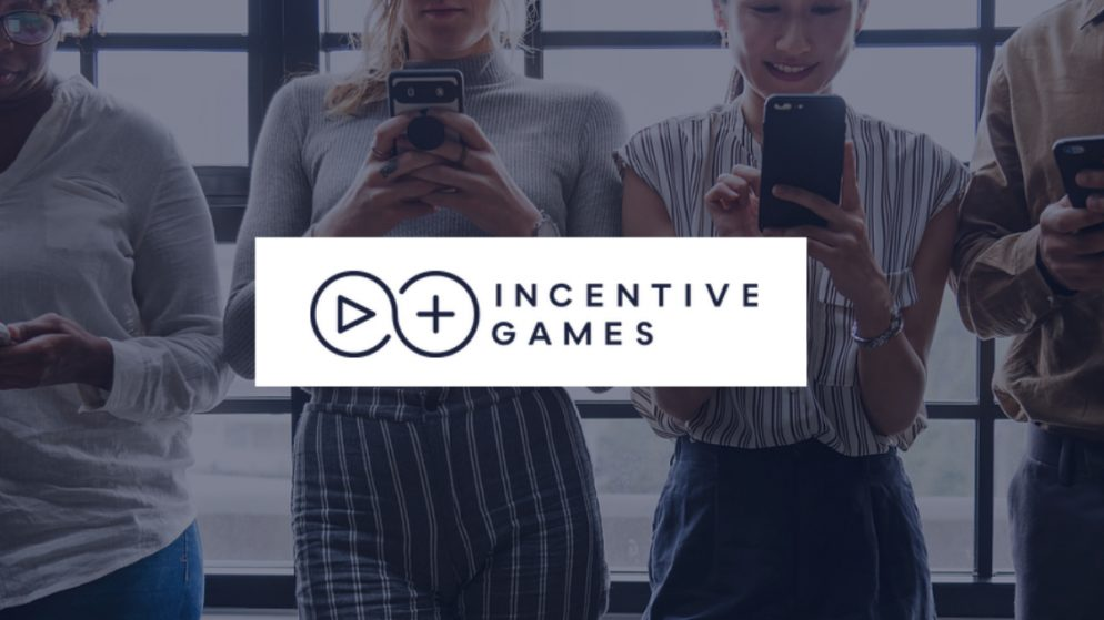 Incentive Games Signs Partnership With Betsson Group To Provide A Suite Of Games To Its Betsafe Brand In Africa