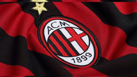 Fonbet Becomes Official Sports Betting Partner of AC Milan