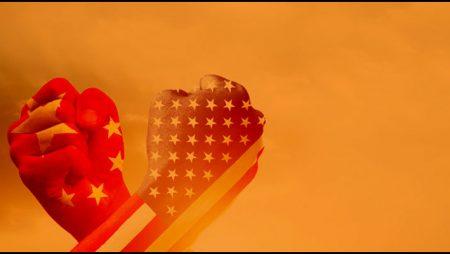 American casino operators at risk of Macau license rejections
