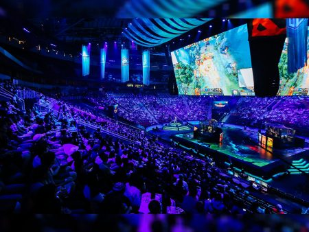 Esports Platforms to Switch to in 2021 For Core Gamers