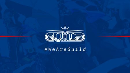 Guild Esports Signs Third Pro Fortnite Player – Anas