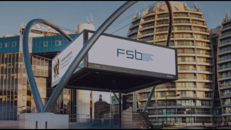 FSB Technology Limited heralds pair of American appointments