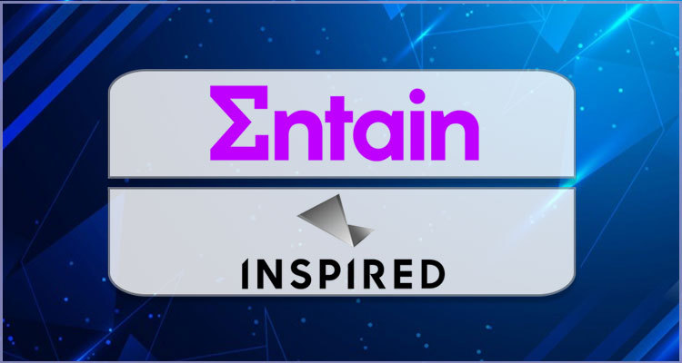 Inspired Entertainment signs new long-term deal with Entain