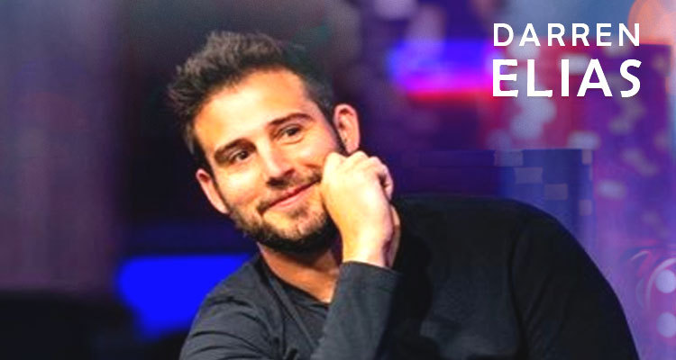 Darren Elias earns GGPoker Super Million$ Win