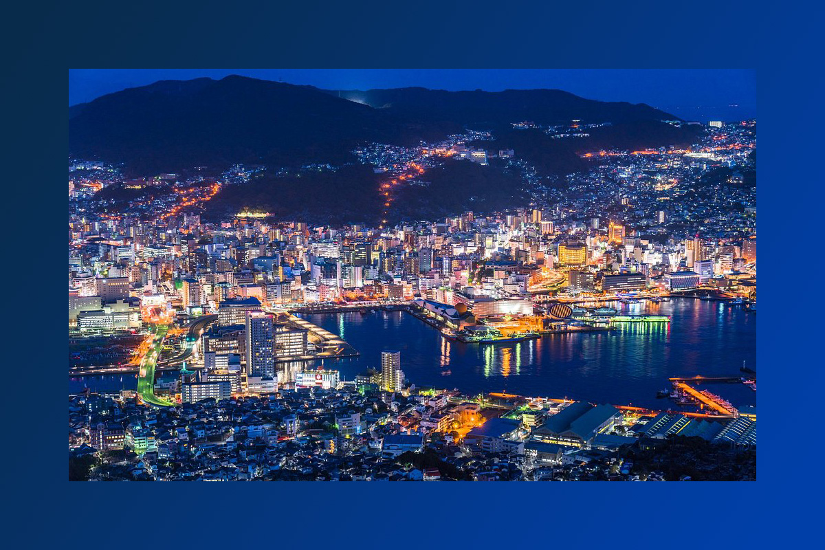 Nagasaki Launches its RFP Process