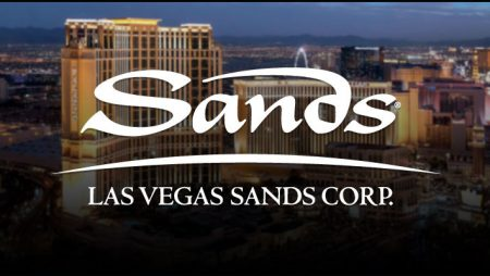 Analysts react to the death of Las Vegas Sands Corporation boss Sheldon Adelson