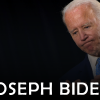 Could Newly Elected President Joe Biden Rescind the DOJ 2018 Opinion of the Wire Act?