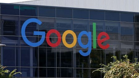 Google to allow gambling apps in more countries